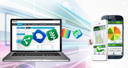 Texo Energy Saver | Access your data anywhere | Texo Energy Saver | Scoop.it