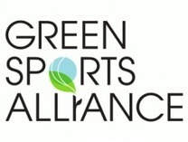 Big league sports go green | Sustainable Industries | Sports Facility Management 4253120 | Scoop.it