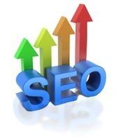 Search Engine Marketing Australia | SEO Services Australia | Scoop.it