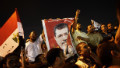 Will Egypt's new president be a reformer? by  Cynthia Schneider and Khaled Abol Naga | Égypt-actus | Scoop.it
