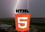 HTML5 Work Splits Into 'Living' And 'Snapshot' Standards. Developers Need Not Worry, Says Living Standard Leader | TechCrunch | HTML5 News | Scoop.it