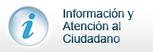 Nomenclatura Internacional de la UNESCO para los campos de Ciencia y Tecnología   Salud Publica   Scoop.it