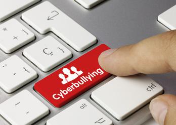 Cyberbullying | Cyber bullying | Scoop.it