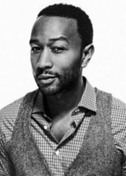 Musician of the Week: John Legend - The Patriotic Vanguard | JazzLife | Scoop.it