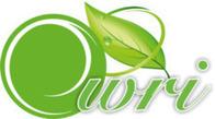 E Waste Hazards Company | E-Waste Hazards Services Delhi | E-Waste Recyclers India | Scoop.it