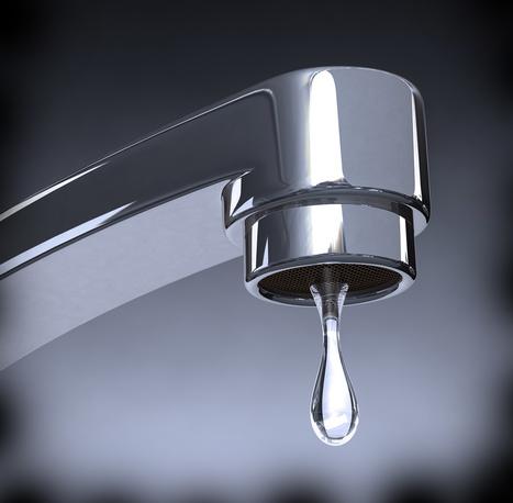 Learn About Plumbing In Florida, Dunedin, Clearwater | ElseEBiddle | Scoop.it