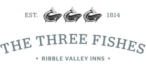 Lancashire food good food lancashire - The Three Fishes | The Three Fishes | Scoop.it