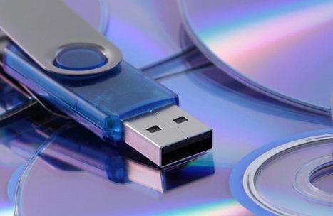 Mexicanos crean software que ayudaría a combatir la piratería digital | La pirateria cinematografica | Scoop.it