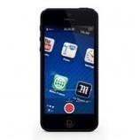 iOS7 permet de zoomer lorsque vous filmez. | Univers Smartphone | Scoop.it