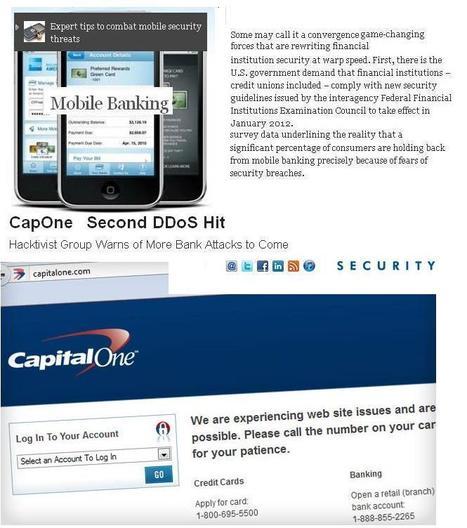 What is Malware? | The future of Internet @ WCIT  2012 Dubai | Scoop.it