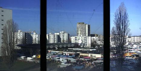 Les banlieues, un IMPENSÉ de la nouvelle loi | Le BONHEUR comme indice d'épanouissement social et économique. | Scoop.it