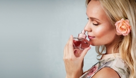 Demand for fragrances remain stable, but consumer behaviour is changing   Consumer behavior   Scoop.it