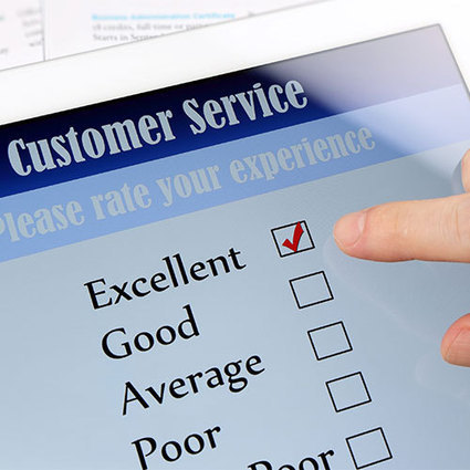 Diploma in Customer Service Online Course | ALISON - Free Online Courses | Scoop.it