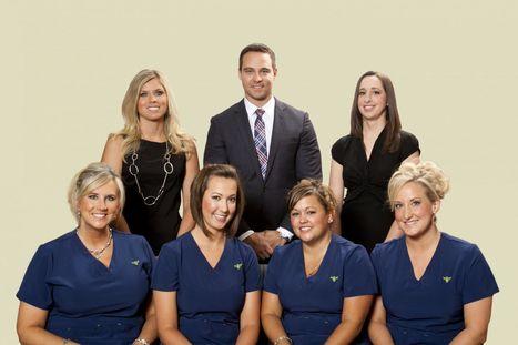 Winchester VA Dentist | Dentist Winchester VA | Scoop.it