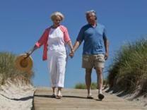 Retirement bottom line: Many will have to work until 70 | Living | Scoop.it