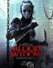 Blood Widow 2014 Hd izle - hdfilmizleyen.com - Film izle,Hd Film izle,Online Film izle,720p Film izle | Güncel Blog - Film Tavsiyeleri | Scoop.it
