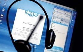 Skype effect: Video recruiting up in UAE as firms look at foreign candidates - Emirates 24/7 | Digital Interviewing | Scoop.it