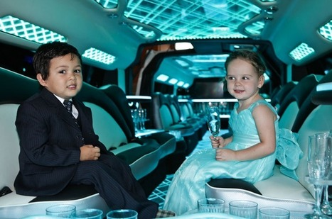 Limo Hire Sunshine Coast: What Are the Tips on How to Get the Best Deal in Limo Hire Service? | Limo Hire Brisbane | Scoop.it