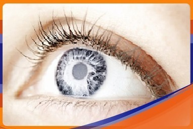 Free Quotes for top cataract surgery in Thailand | Multispeciality Hospitals | Scoop.it
