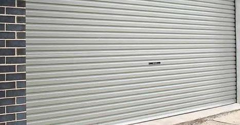 Firmadoor Garage Doors | Firmadoor Garage Door Types | Garage Door Types | Garage Door Repairs | Scoop.it
