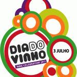 Brindar ao vinho é celebrar Portugal!   @zone41 Wine World   Scoop.it