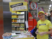Shopping Centre Promotions, Food Sampling, Merchandising Companies   ADC Demos   Scoop.it