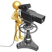 The Best Video Marketing Tips Ever!   Social media culture   Scoop.it