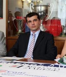 "Calcio balilla ""umano"" Amarcord a  Vergiate  - Cronaca Vergiate - La Provincia di Varese   DoWeekEnd   Scoop.it"