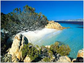 Le 10 attrazioni più belle della Sardegna | Vacanze in Sardegna | Scoop.it