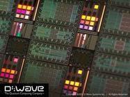 Google investit dans des recherches sur l'intelligence artificielle ... - CNETFrance | Problématique 4 | Scoop.it