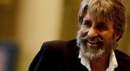 Shamitabh Movie Review and Release date - Amitabh | Bollywood Movies | Scoop.it