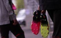 Euro 2016 : la chimie high-tech a révolutionné les chaussures de foot   Sciences et techniques   Scoop.it