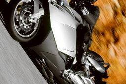 BMW K 1200S | Motorbike frenzy | Scoop.it