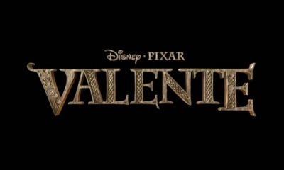 "Co-diretor de ""Carros 2″ deixa a Pixar | Planeta Disney | Animated... | Scoop.it"