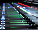 Analog Vs. Digital Sound Boards - How to Decide | Acoustics By Design Blog | Analog Vs. Digital Audio | Scoop.it