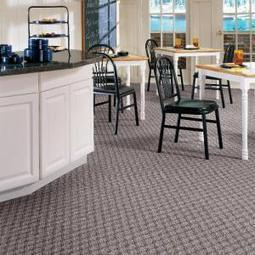 Wall to Wall Carpet Both are Eco Friendly | Carpet Flooring Bangalore | Scoop.it