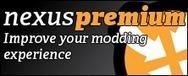 Skyrim Nexus - mods and community   Game Mod Culture   Scoop.it