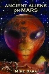 Ancient Aliens On Mars | Metaphysicmedia | Scoop.it