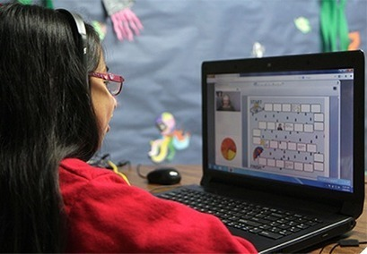 Telepractice: The Next Generation of Student Support   Personalized learning in the 21st century   Scoop.it