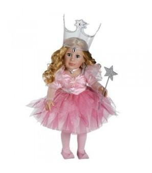 Adora Play Doll Glinda 18   Online Store   Scoop.it
