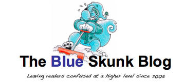 You know you are a 21st-century librarian when… - Home - Doug Johnson's Blue Skunk Blog | The Information Professional | Scoop.it