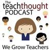 Teacher Learning Networks