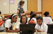Common Core as an Opportunity for Technology-Driven Youth Empowerment | ZeroDivide.org | Media Education in the 21st Century | Scoop.it