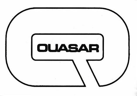 6play M6 : la TV en streaming   Quasar Khanh   Quasar Khanh universe : www.quasar-khanh.com   Scoop.it