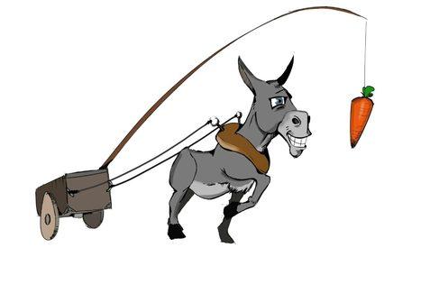 Gamification et récompenses, une divergence d'intérêts ? | SeriousGame.be | Scoop.it