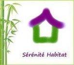 Sérénité Habitat - Mieux vivre avec le Feng Shui, Géobiologie, Home Staging   Actualités FENG SHUI ~ SERENITE HABITAT   Scoop.it