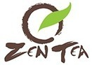 Buy Tea Gift Boxes at zentealife.com | Tea Accessories | Scoop.it