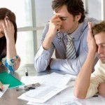 Workplace Stress and Heart Attacks:  Study Finds Jobs Are Dangerous to Our Health | Office Environments Of The Future | Scoop.it