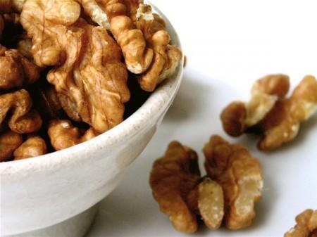Ricette dolci: fagottini di noci e semi di papavero | Butta La Pasta | Il mio lato più dolce | Scoop.it
