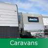 New and Used Motorhomes and Caravans for Sale